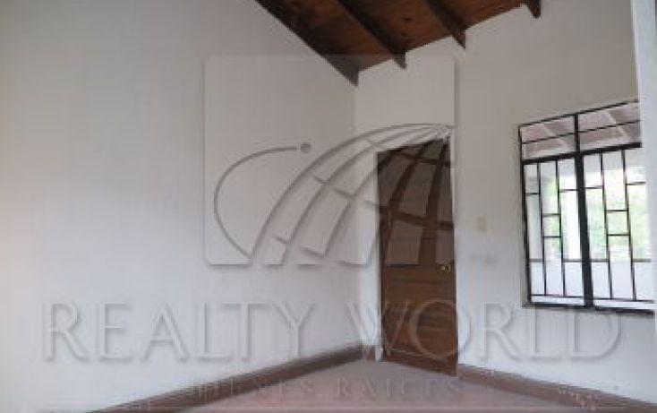 Foto de oficina en renta en 113, santa catarina centro, santa catarina, nuevo león, 1412315 no 07