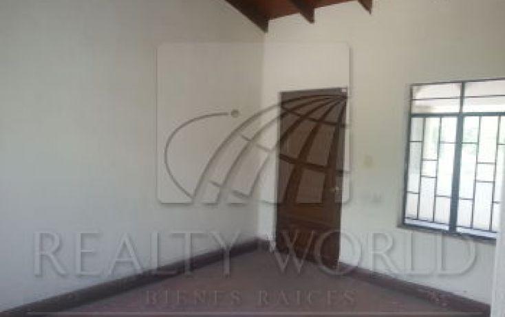 Foto de oficina en renta en 113, santa catarina centro, santa catarina, nuevo león, 1412315 no 08