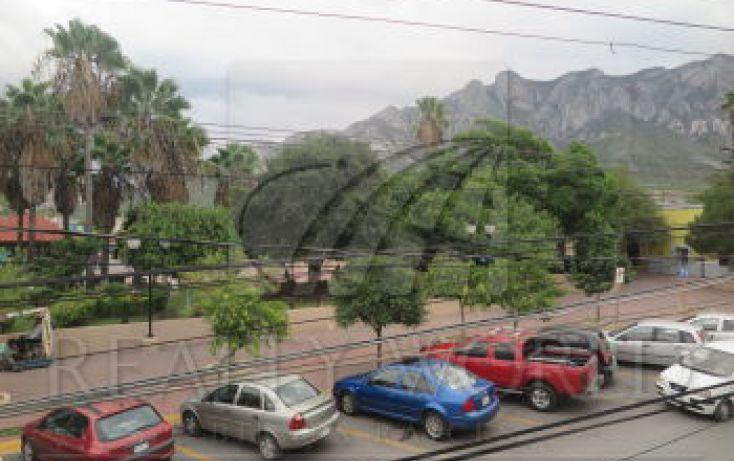 Foto de oficina en renta en 113, santa catarina centro, santa catarina, nuevo león, 1412315 no 09