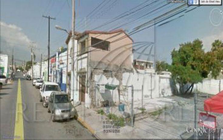 Foto de oficina en renta en 113, santa catarina centro, santa catarina, nuevo león, 1412315 no 10