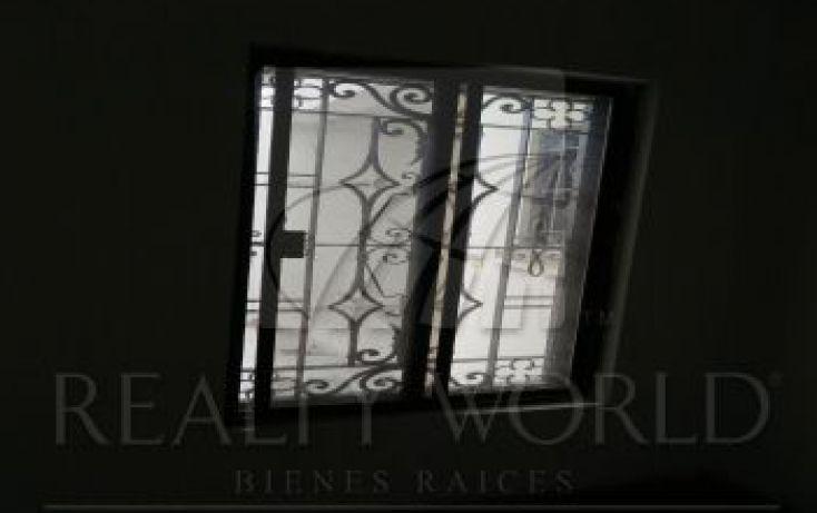 Foto de oficina en renta en 113, santa catarina centro, santa catarina, nuevo león, 1412315 no 14