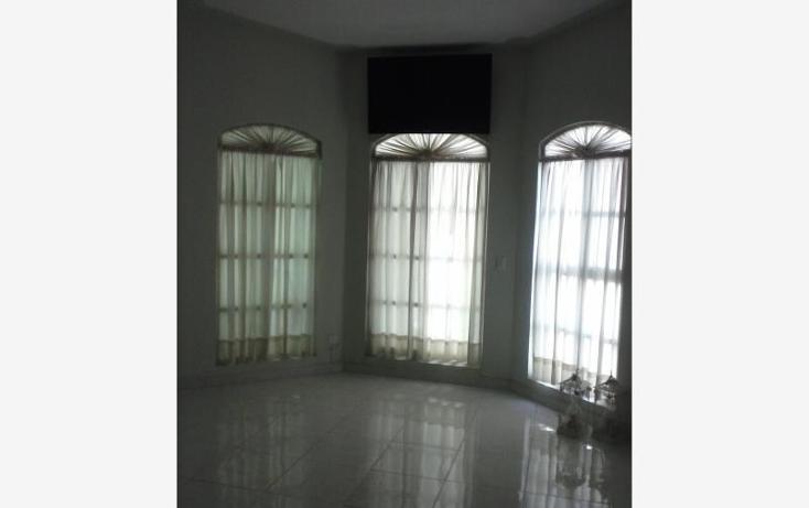 Foto de casa en venta en  113, santa fe, corregidora, querétaro, 816487 No. 01