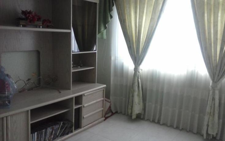 Foto de casa en venta en  113, santa fe, corregidora, querétaro, 816487 No. 04
