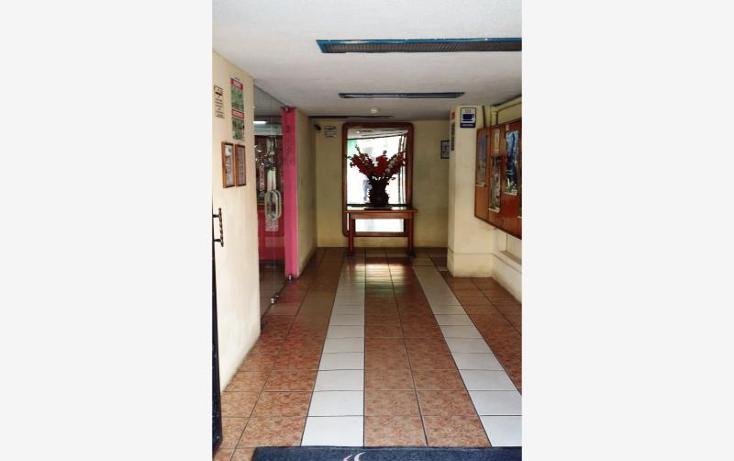 Foto de edificio en venta en  113, tuxtla guti?rrez centro, tuxtla guti?rrez, chiapas, 904227 No. 02