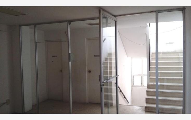 Foto de edificio en venta en  113, tuxtla guti?rrez centro, tuxtla guti?rrez, chiapas, 904227 No. 06
