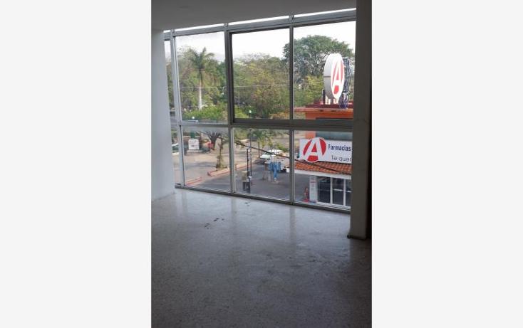 Foto de edificio en venta en  113, tuxtla guti?rrez centro, tuxtla guti?rrez, chiapas, 904227 No. 07