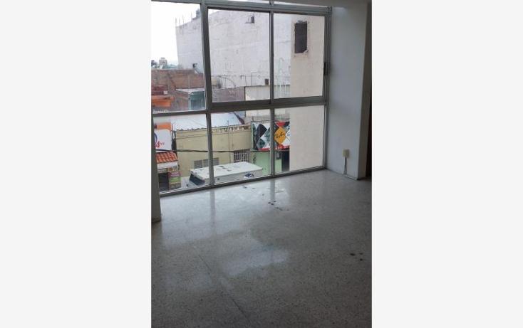 Foto de edificio en venta en  113, tuxtla guti?rrez centro, tuxtla guti?rrez, chiapas, 904227 No. 10