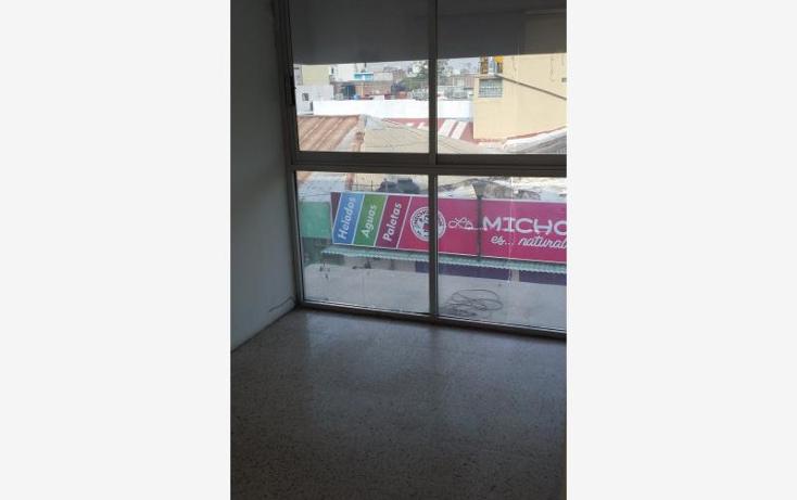 Foto de edificio en venta en  113, tuxtla guti?rrez centro, tuxtla guti?rrez, chiapas, 904227 No. 11
