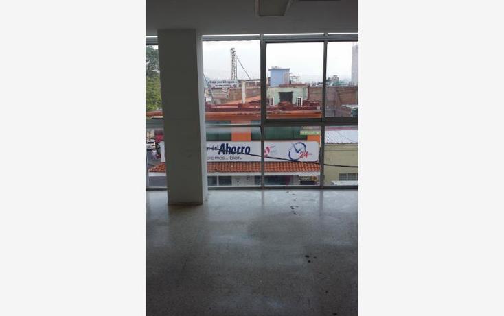 Foto de edificio en venta en  113, tuxtla guti?rrez centro, tuxtla guti?rrez, chiapas, 904227 No. 12