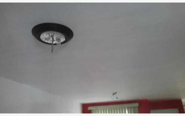 Foto de casa en venta en  113, villa florida, reynosa, tamaulipas, 1674512 No. 09