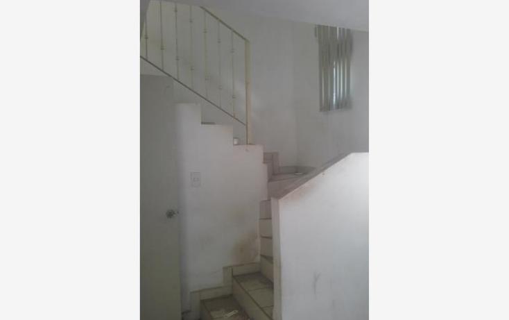 Foto de casa en venta en  113, villa florida, reynosa, tamaulipas, 1674512 No. 11