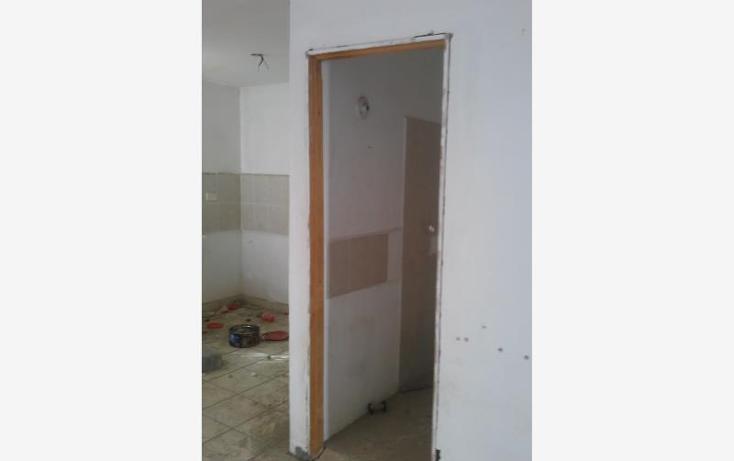 Foto de casa en venta en  113, villa florida, reynosa, tamaulipas, 1674512 No. 12