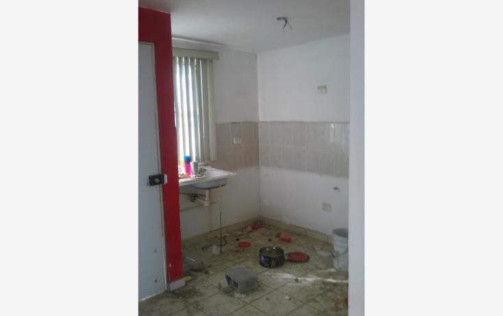 Foto de casa en venta en  113, villa florida, reynosa, tamaulipas, 1674512 No. 13