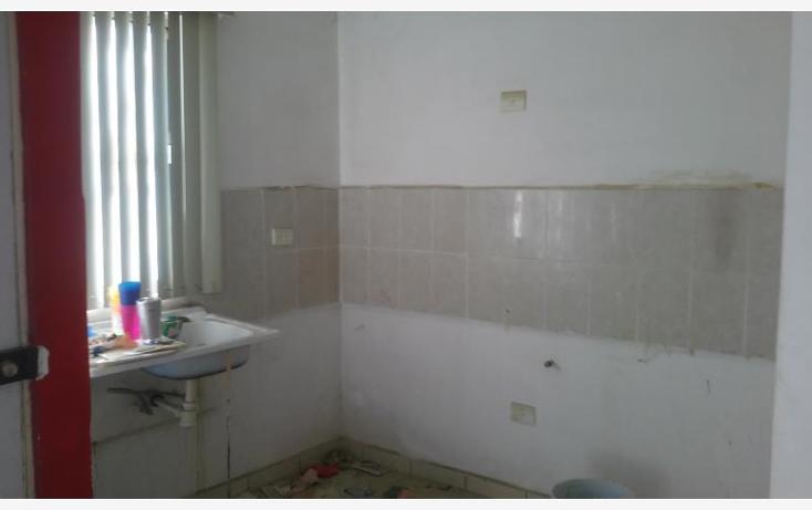 Foto de casa en venta en  113, villa florida, reynosa, tamaulipas, 1674512 No. 14
