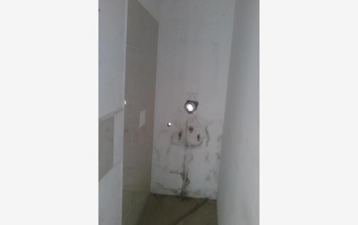 Foto de casa en venta en  113, villa florida, reynosa, tamaulipas, 1674512 No. 16