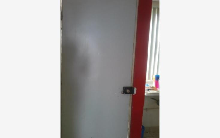 Foto de casa en venta en  113, villa florida, reynosa, tamaulipas, 1674512 No. 17