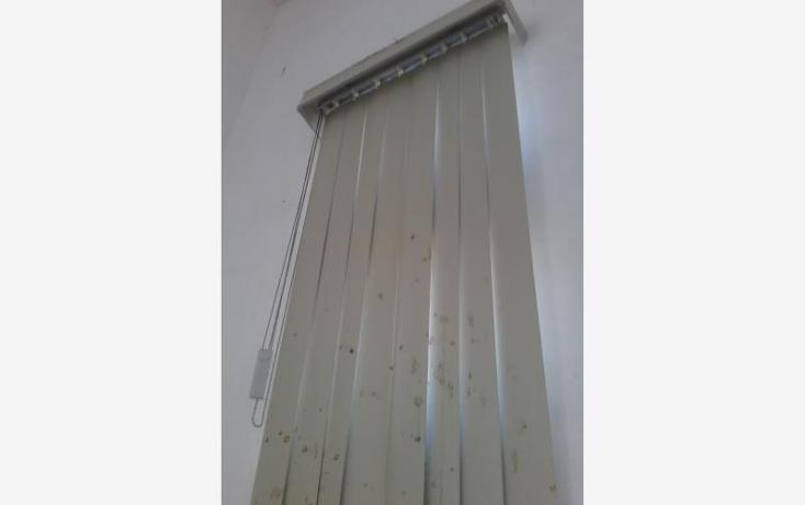 Foto de casa en venta en  113, villa florida, reynosa, tamaulipas, 1674512 No. 23