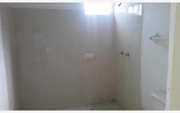 Foto de casa en venta en  113, villa florida, reynosa, tamaulipas, 1674512 No. 27