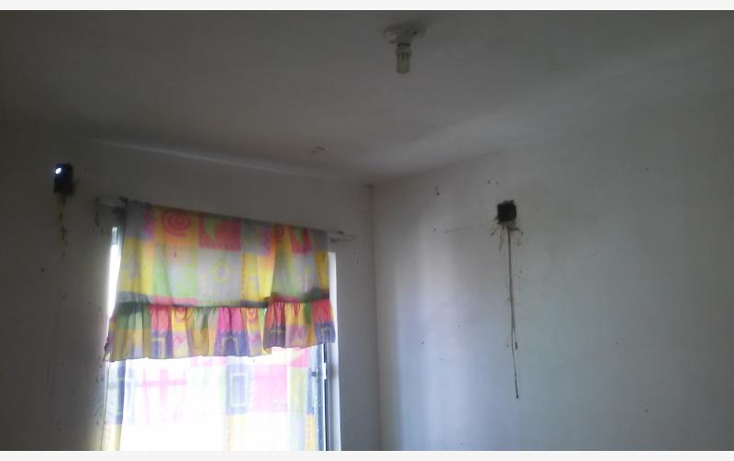 Foto de casa en venta en  113, villa florida, reynosa, tamaulipas, 1674512 No. 33