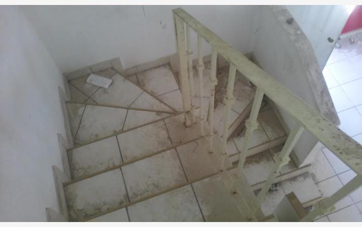 Foto de casa en venta en  113, villa florida, reynosa, tamaulipas, 1674512 No. 34