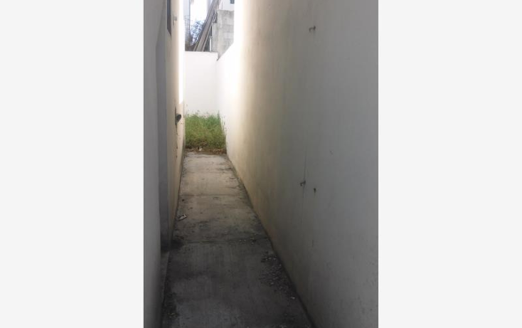 Foto de casa en venta en  113, villa florida, reynosa, tamaulipas, 1674512 No. 37