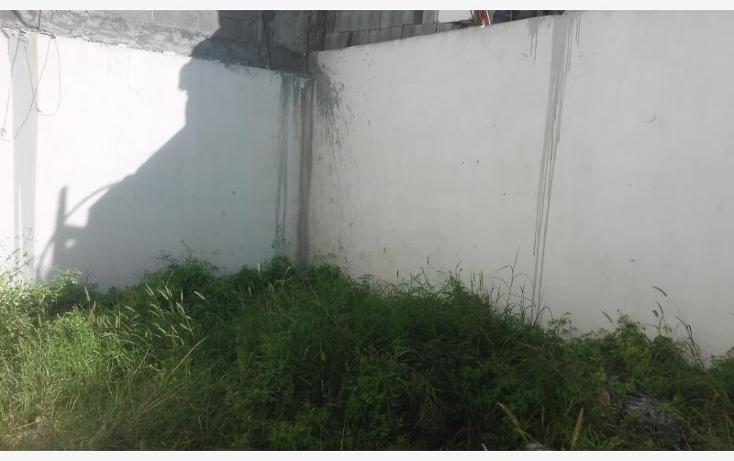 Foto de casa en venta en  113, villa florida, reynosa, tamaulipas, 1674512 No. 43