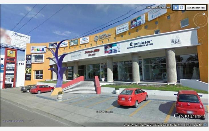 Foto de local en renta en  113, villas del parque, querétaro, querétaro, 1319589 No. 04