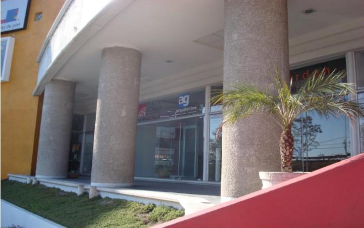 Foto de local en renta en  113, villas del parque, querétaro, querétaro, 1319589 No. 05