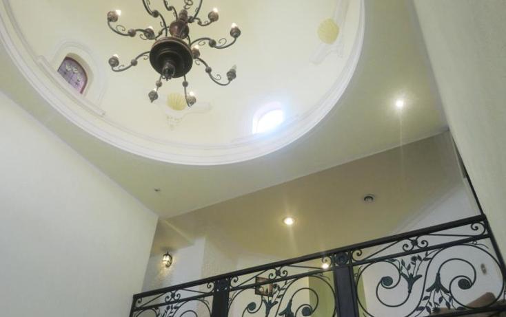 Foto de casa en venta en  113, vista hermosa, cuernavaca, morelos, 465766 No. 07