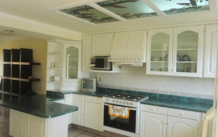 Foto de casa en venta en  113, vista hermosa, cuernavaca, morelos, 465766 No. 08