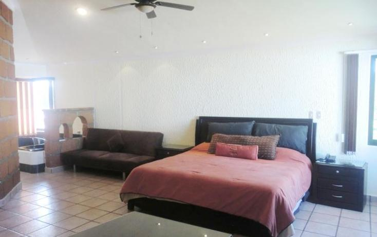 Foto de casa en venta en  113, vista hermosa, cuernavaca, morelos, 465766 No. 10