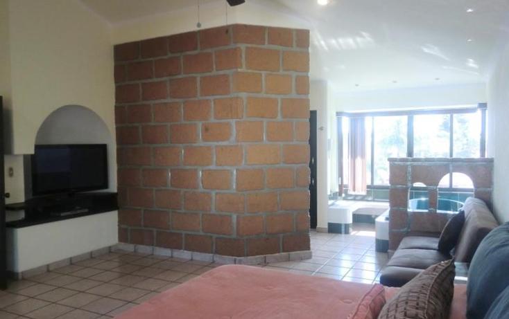 Foto de casa en venta en  113, vista hermosa, cuernavaca, morelos, 465766 No. 13
