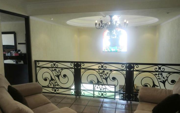 Foto de casa en venta en  113, vista hermosa, cuernavaca, morelos, 465766 No. 14