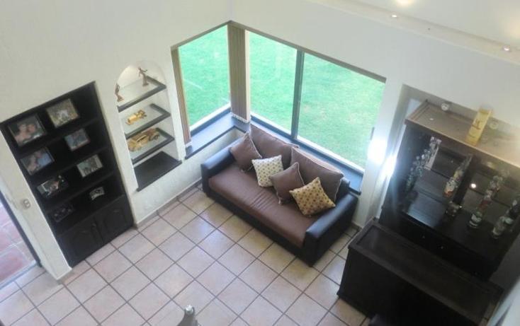 Foto de casa en venta en  113, vista hermosa, cuernavaca, morelos, 465766 No. 15