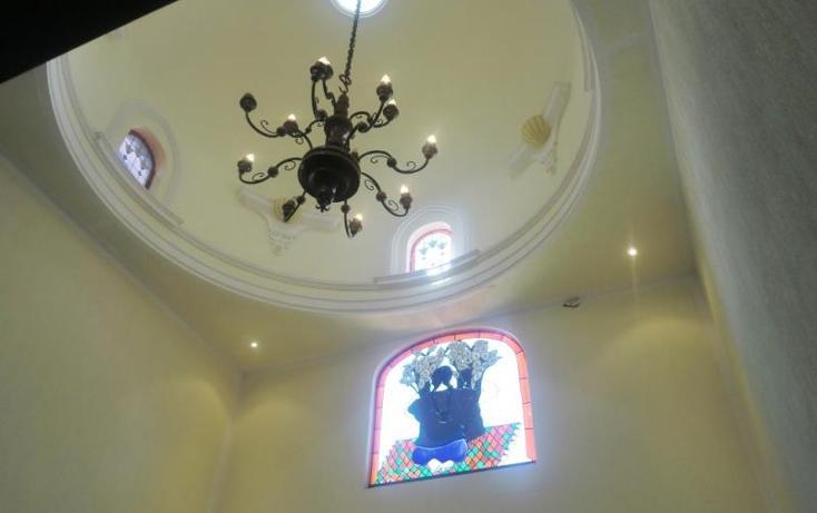 Foto de casa en venta en  113, vista hermosa, cuernavaca, morelos, 465766 No. 16