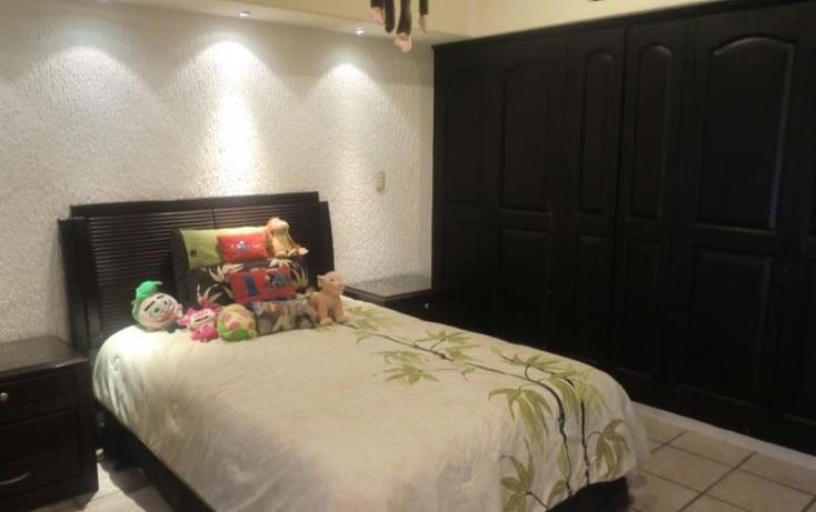 Foto de casa en venta en  113, vista hermosa, cuernavaca, morelos, 465766 No. 17