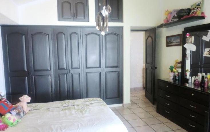 Foto de casa en venta en  113, vista hermosa, cuernavaca, morelos, 465766 No. 18