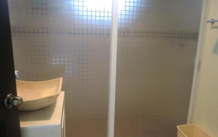 Foto de casa en venta en  113, vista hermosa, cuernavaca, morelos, 465766 No. 19