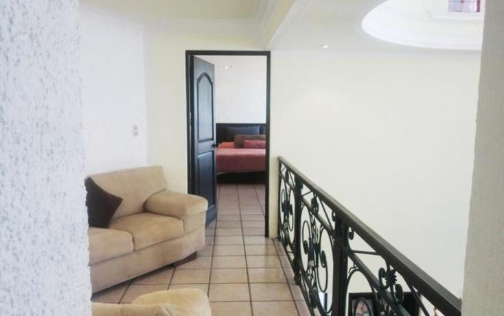 Foto de casa en venta en  113, vista hermosa, cuernavaca, morelos, 465766 No. 23