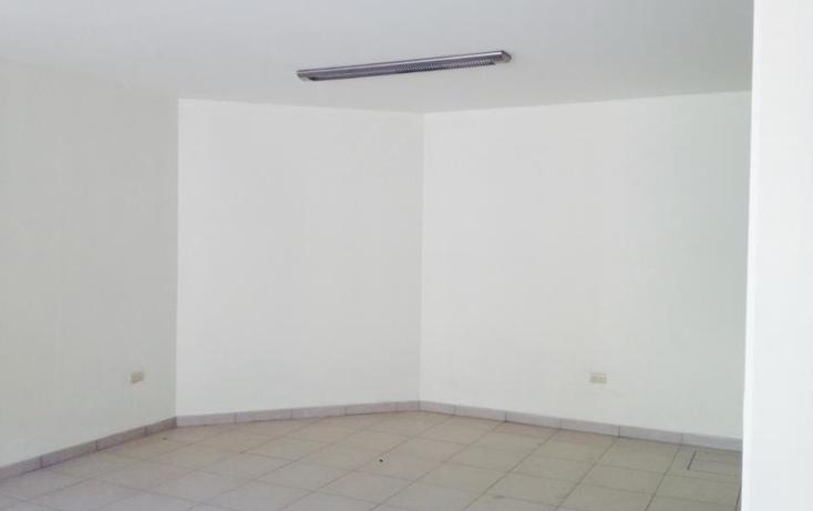 Foto de local en renta en  113, zona centro, aguascalientes, aguascalientes, 964263 No. 03