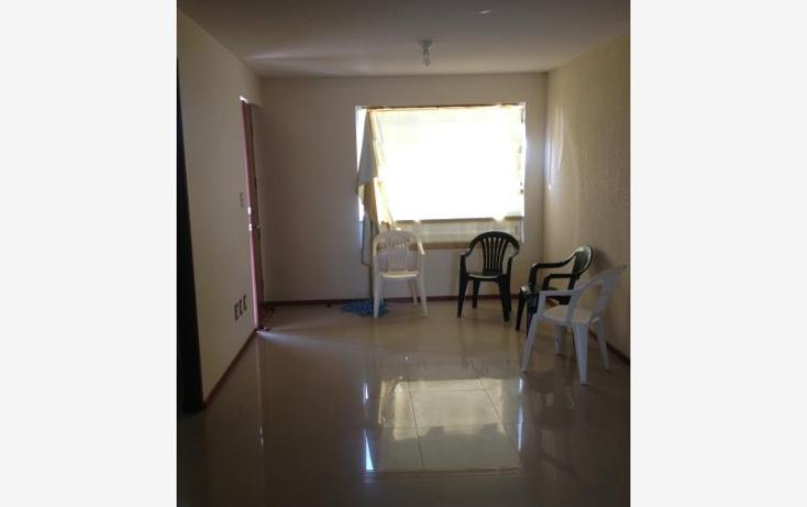 Foto de casa en renta en  11308, bosques de los héroes, puebla, puebla, 417716 No. 02