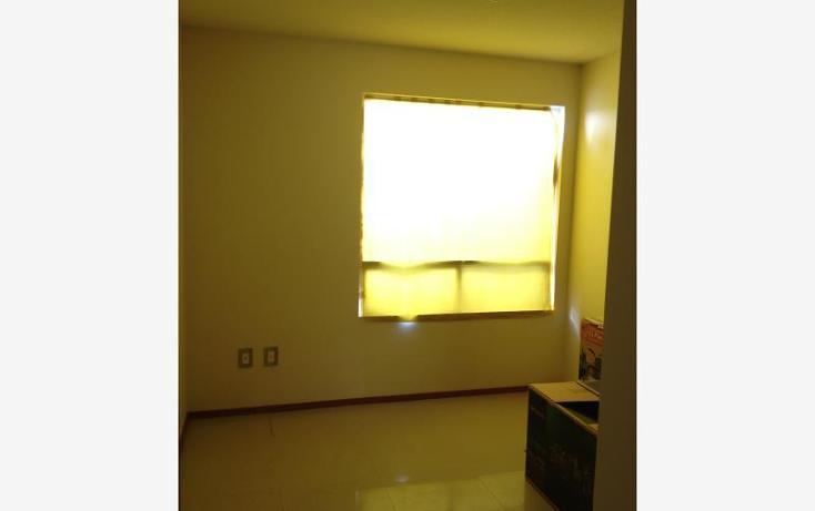 Foto de casa en renta en  11308, bosques de los héroes, puebla, puebla, 417716 No. 05
