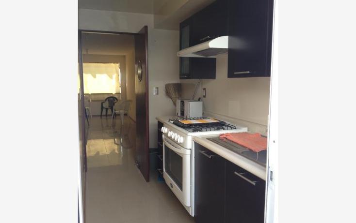 Foto de casa en renta en  11308, bosques de los héroes, puebla, puebla, 417716 No. 08