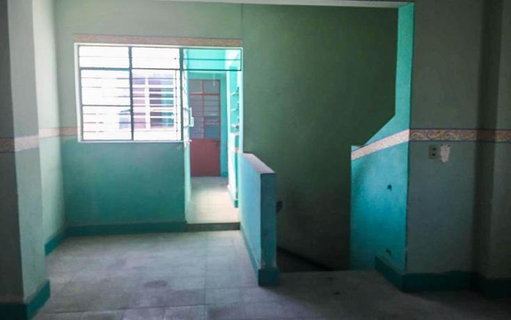 Foto de casa en venta en  1131, centro, mazatlán, sinaloa, 1986922 No. 02