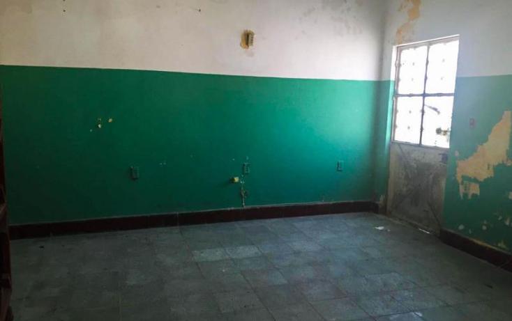 Foto de casa en venta en  1131, centro, mazatlán, sinaloa, 1986922 No. 03