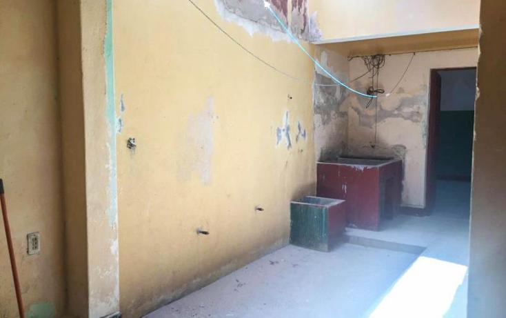 Foto de casa en venta en  1131, centro, mazatlán, sinaloa, 1986922 No. 05