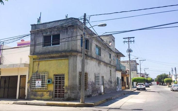 Foto de casa en venta en  1131, centro, mazatlán, sinaloa, 1986922 No. 06