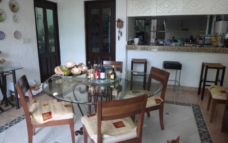 Foto de casa en venta en casa lool, 25 avenida entre 17 y 19 sur 1132, cozumel, cozumel, quintana roo, 1138813 No. 03