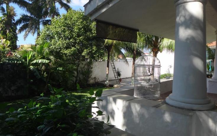 Foto de casa en venta en  1132, cozumel, cozumel, quintana roo, 1138813 No. 04