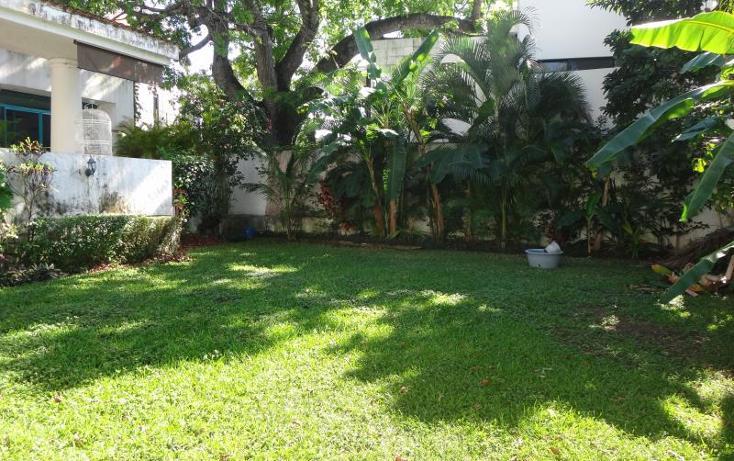 Foto de casa en venta en casa lool, 25 avenida entre 17 y 19 sur 1132, cozumel, cozumel, quintana roo, 1138813 No. 05